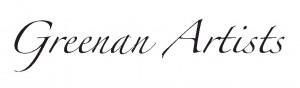 Pat New Logo
